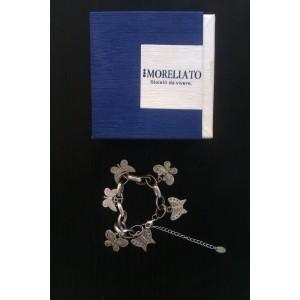 Moreliato