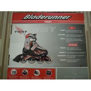Bladeruner